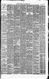 Bristol Daily Post Friday 02 December 1870 Page 3