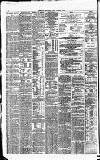 Bristol Daily Post Friday 02 December 1870 Page 4