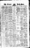 Bristol Daily Post
