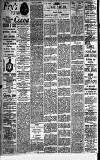 Clifton and Redland Free Press Friday 16 January 1891 Page 2