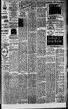 Clifton and Redland Free Press Friday 16 January 1891 Page 3