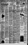 Clifton and Redland Free Press Friday 16 January 1891 Page 4