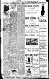 Clifton and Redland Free Press