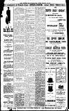 Clifton and Redland Free Press Friday 03 December 1897 Page 2