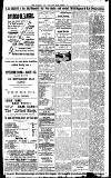 Clifton and Redland Free Press Friday 03 December 1897 Page 3