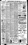 Clifton and Redland Free Press Friday 03 December 1897 Page 4