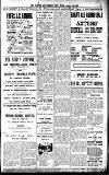 Clifton and Redland Free Press Friday 07 January 1898 Page 3