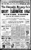 Clifton and Redland Free Press Friday 07 January 1898 Page 4