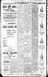 Clifton and Redland Free Press Friday 11 March 1898 Page 2
