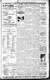 Clifton and Redland Free Press Friday 11 March 1898 Page 3