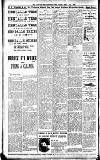 Clifton and Redland Free Press Friday 11 March 1898 Page 4