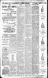 Clifton and Redland Free Press Friday 25 March 1898 Page 2