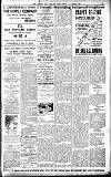 Clifton and Redland Free Press Friday 25 March 1898 Page 3