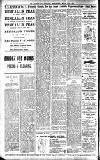 Clifton and Redland Free Press Friday 25 March 1898 Page 4