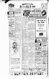 Clifton and Redland Free Press Friday 02 April 1915 Page 4
