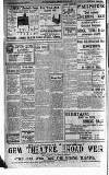 Clifton and Redland Free Press Friday 04 February 1916 Page 2