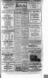 Clifton and Redland Free Press Friday 04 February 1916 Page 3