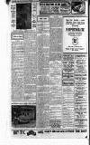 Clifton and Redland Free Press Friday 04 February 1916 Page 4