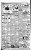 Clifton and Redland Free Press Friday 11 February 1916 Page 2