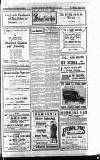 Clifton and Redland Free Press Friday 11 February 1916 Page 3