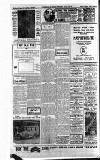 Clifton and Redland Free Press Friday 11 February 1916 Page 4