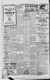 Clifton and Redland Free Press Friday 18 February 1916 Page 2