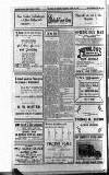Clifton and Redland Free Press Friday 18 February 1916 Page 4