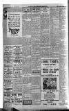 Clifton and Redland Free Press Friday 25 February 1916 Page 2
