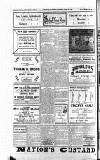 Clifton and Redland Free Press Friday 25 February 1916 Page 4