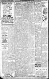 Clifton and Redland Free Press Thursday 09 June 1921 Page 2