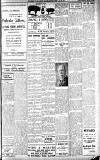 Clifton and Redland Free Press Thursday 09 June 1921 Page 3