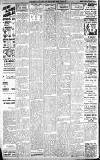 Clifton and Redland Free Press Thursday 09 June 1921 Page 4