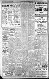 Clifton and Redland Free Press Thursday 30 June 1921 Page 2