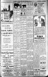 Clifton and Redland Free Press Thursday 30 June 1921 Page 3