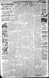 Clifton and Redland Free Press Thursday 30 June 1921 Page 4