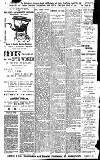 FWANTEO ADVTS L 18 Words 4d. lee Page 3. ALFRED T. LAPHI p RACTICA L T AILOR 122, CHELTENHAM Cheerio!