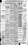 Horfield and Bishopston Record and Montepelier & District Free Press Saturday 05 June 1897 Page 3