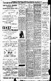 Horfield and Bishopston Record and Montepelier & District Free Press Saturday 05 June 1897 Page 4