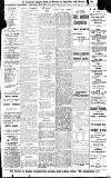 1897. len's Stre