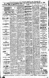 Horfield and Bishopston Record and Montepelier & District Free Press Saturday 03 February 1900 Page 2