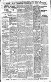 Horfield and Bishopston Record and Montepelier & District Free Press Saturday 03 February 1900 Page 3