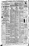 Horfield and Bishopston Record and Montepelier & District Free Press Saturday 03 February 1900 Page 4
