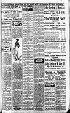 Horfield and Bishopston Record and Montepelier & District Free Press Saturday 05 February 1910 Page 3