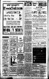 Horfield and Bishopston Record and Montepelier & District Free Press Saturday 05 February 1910 Page 4