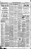 Horfield and Bishopston Record and Montepelier & District Free Press Saturday 08 January 1916 Page 2