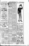 Horfield and Bishopston Record and Montepelier & District Free Press Saturday 08 January 1916 Page 3