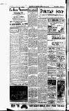 Horfield and Bishopston Record and Montepelier & District Free Press Saturday 08 January 1916 Page 4