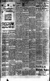 Horfield and Bishopston Record and Montepelier & District Free Press Saturday 22 January 1916 Page 2