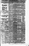 Horfield and Bishopston Record and Montepelier & District Free Press Saturday 22 January 1916 Page 3