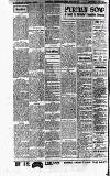 Horfield and Bishopston Record and Montepelier & District Free Press Saturday 22 January 1916 Page 4